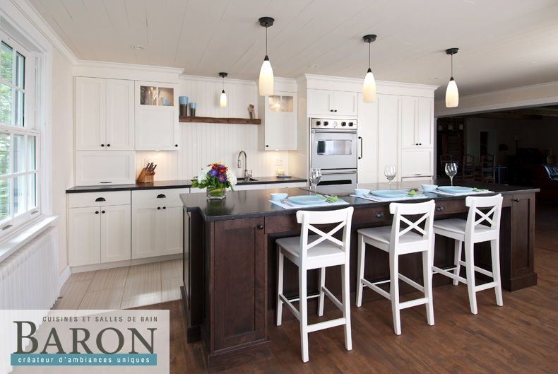 cuisine champ tre moderne recherche google cozinha. Black Bedroom Furniture Sets. Home Design Ideas