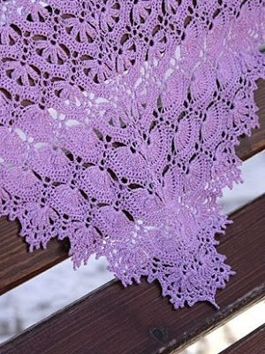 Free Vintage Crochet Baby Shawl Patterns Crochet Pinterest