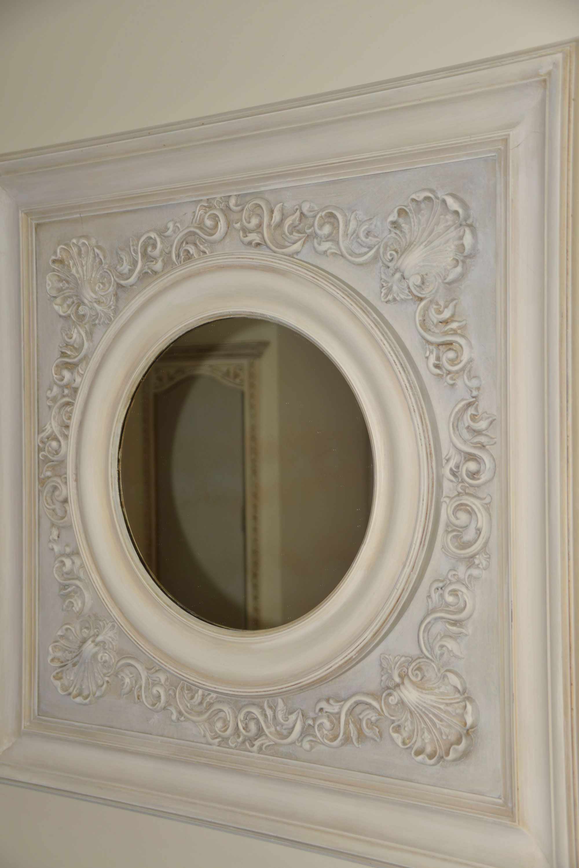Efex Decorative Moldings Archives   Easy Apply Furniture Mouldings