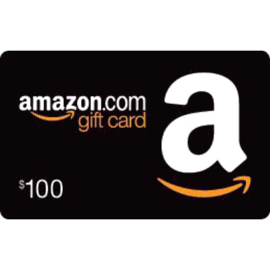 how to send a gift voucher on amazon