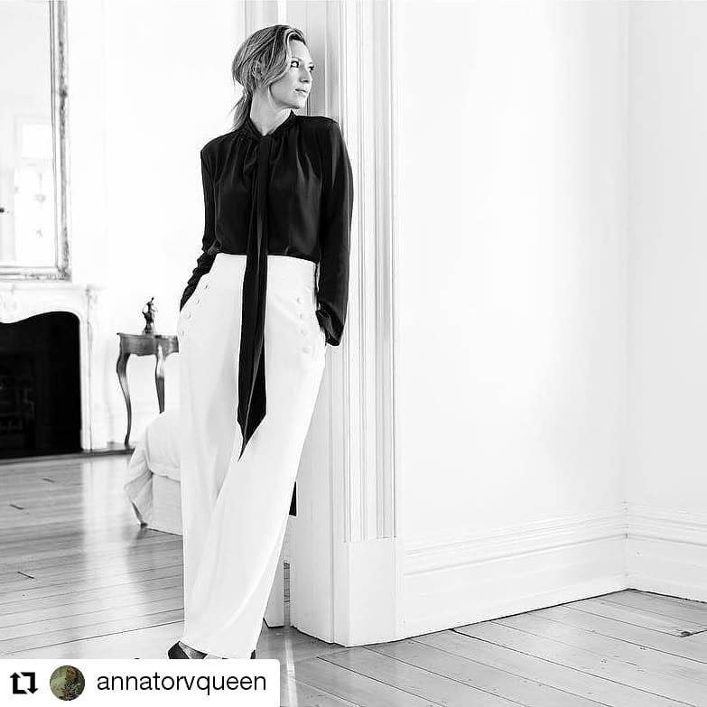 #Repost @annatorvqueen    Do we have a release date for secret city season 2?? #AnnaTorv #photoshoot #SecretCity #Mindhunter #fringe #HarrietDunkley #WendyCarr #OliviaDunham #GoldcoastEye #actress #celebrity #love #happy #like