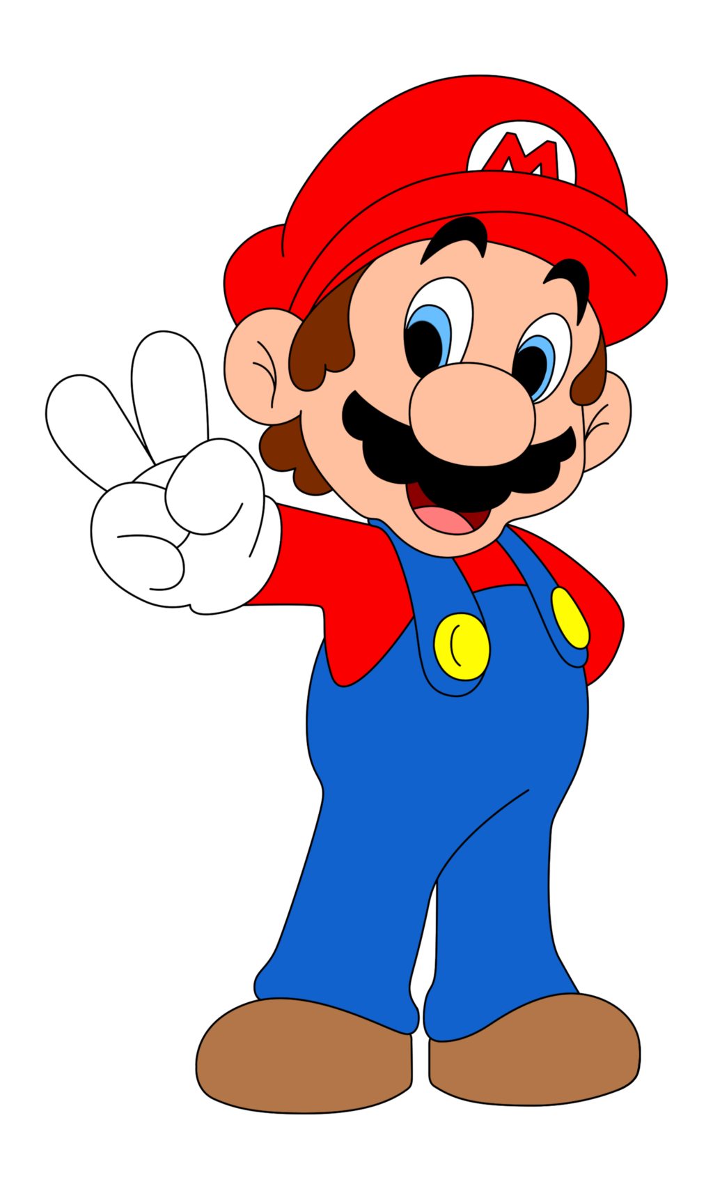 image result for super mario clipart super mario pinterest rh pinterest com maria clipart mario clipart free