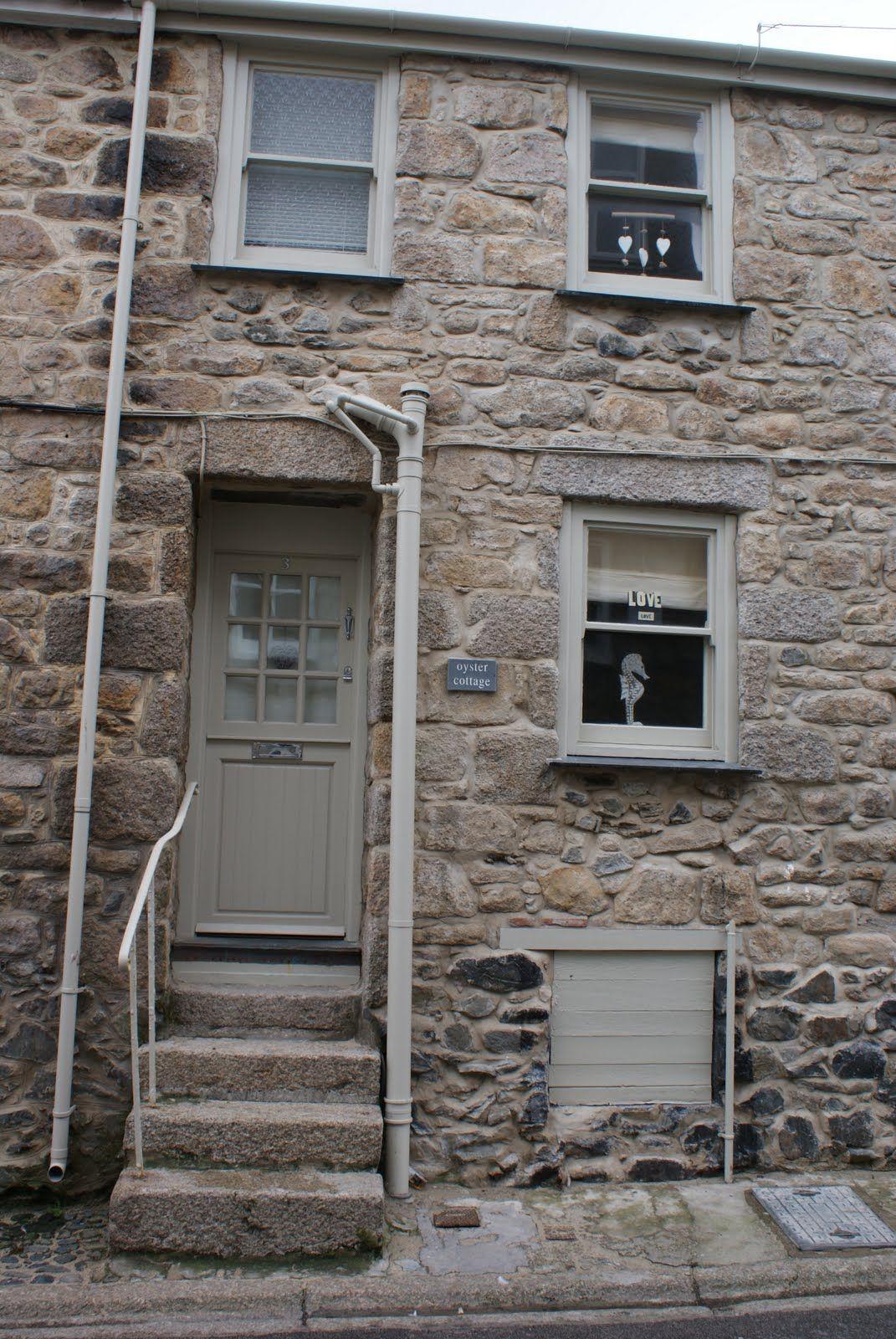 Grey cottage door google search doors pinterest for Grey french doors uk