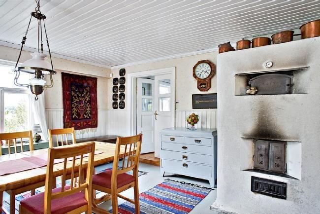 Myydään Omakotitalo 4 huonetta - Sipoo Pigby Boxintie 149 - Etuovi.com 9518118