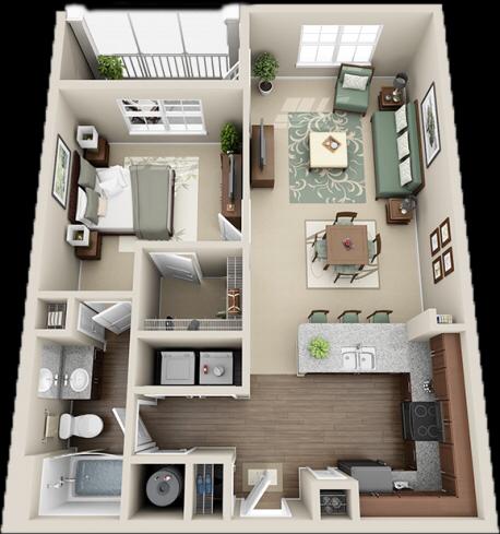 pin von pipsi auf wohnungen und h user pinterest. Black Bedroom Furniture Sets. Home Design Ideas