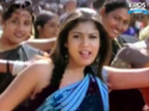 Priyamudan Sivakasi Super Hit Evergreen Audio Jukebox Jukebox Movies Sivakasi