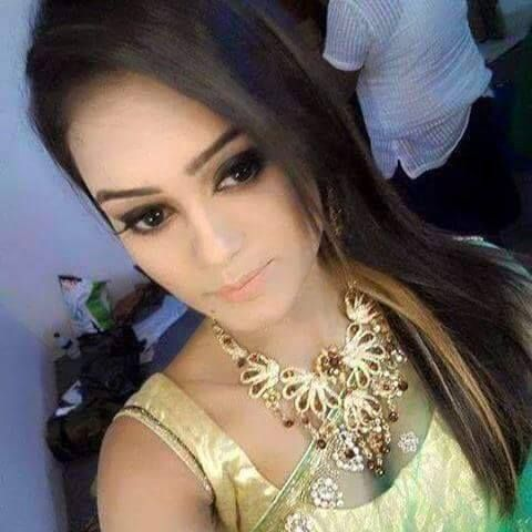 Recommend look Kerala hairy women photos excited