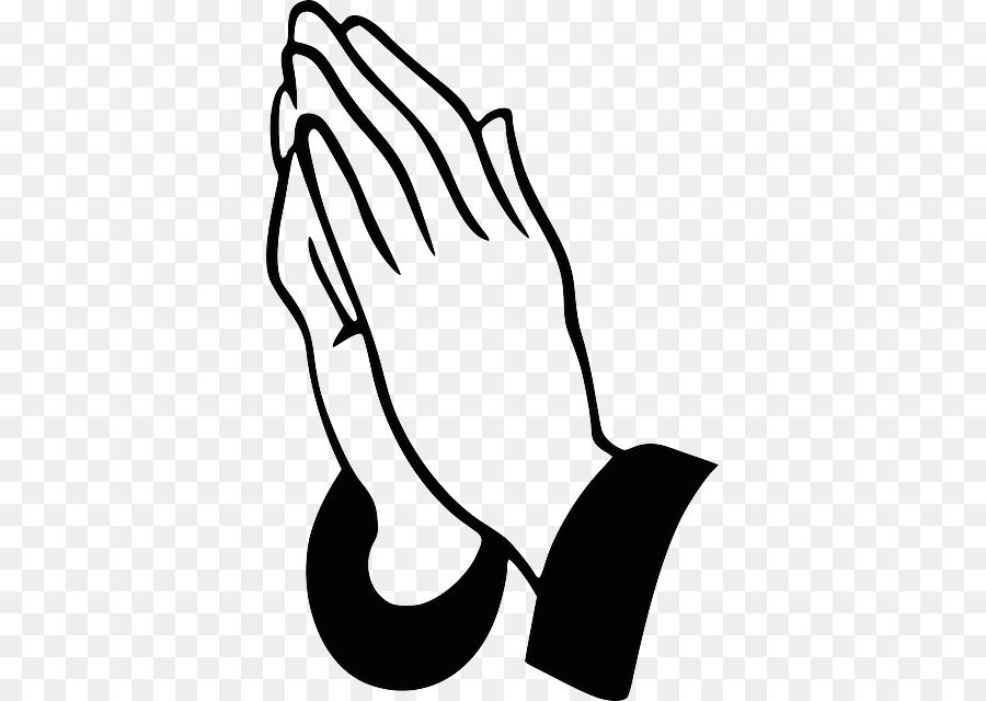 Praying Hands Prayer Clip Art Outline Of A Child Png Download 413 640 Free Transparent Praying Hands Png Downloa Praying Hands Green Logo Design Clip Art