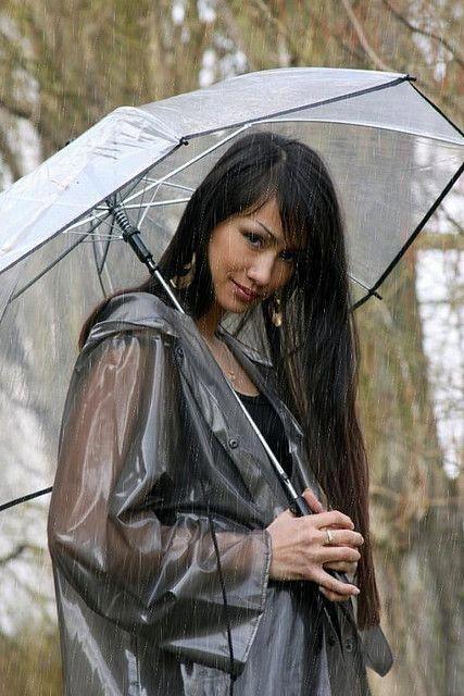 900+ Mac ideas in 2021   rain wear, raincoat, pvc raincoat