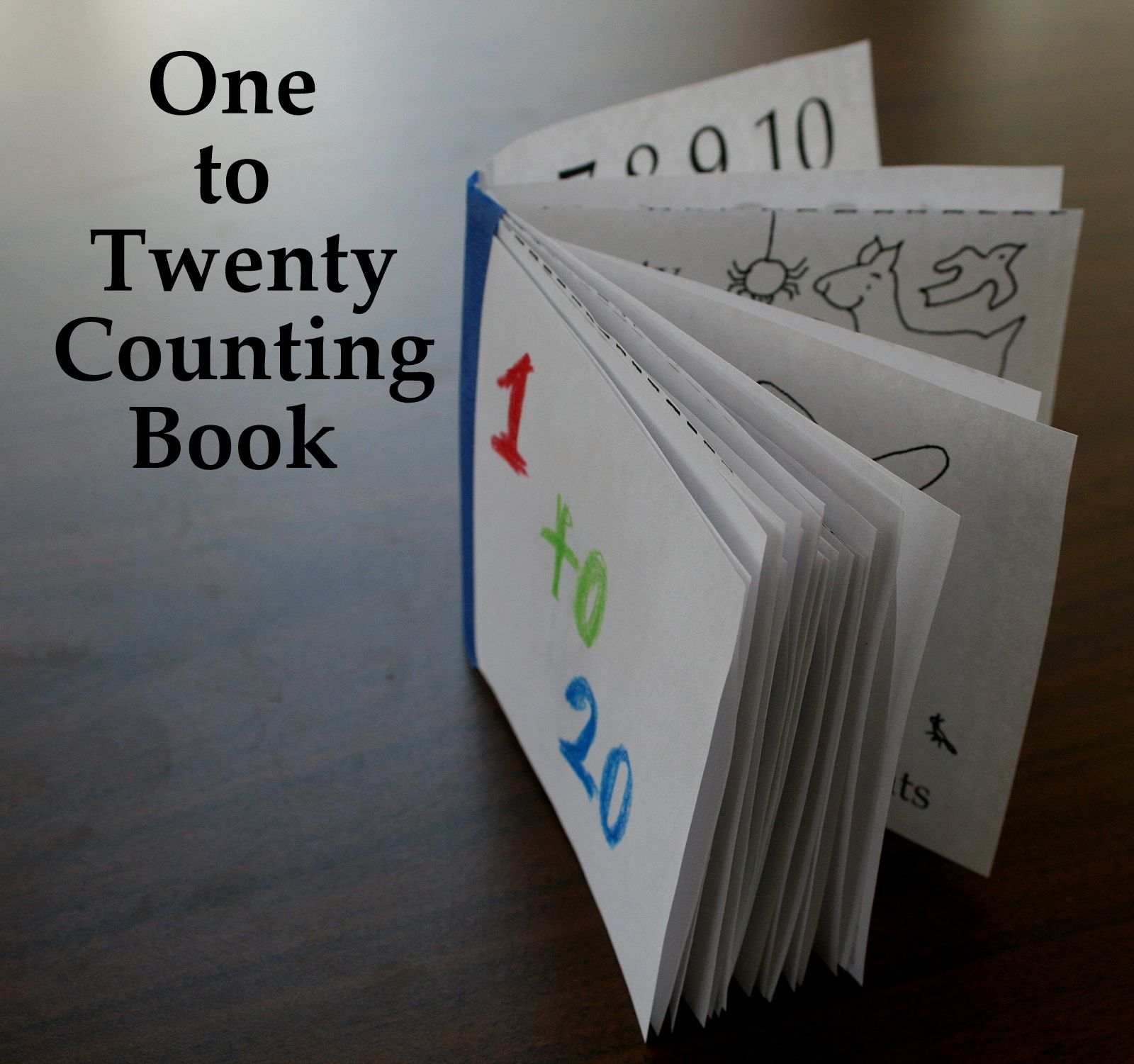 3 In 1 Printables