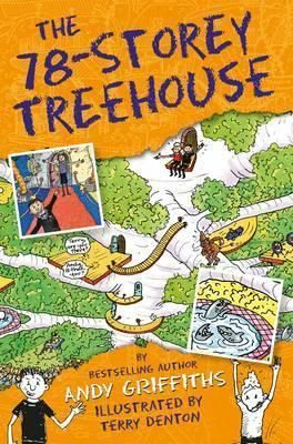 The 78 storey treehouse download pdfepub andy griffiths pdf the 78 storey treehouse download pdfepub andy griffiths pdf download fandeluxe Images