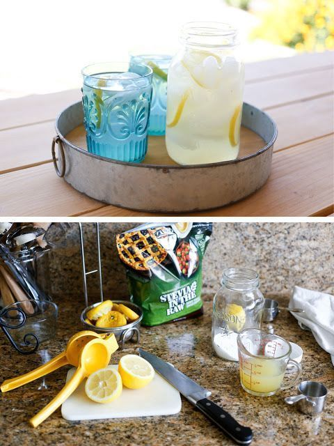 Sugar Free Fresh Squeezed Lemonade - get the recipe at barefeetinthekitchen.com #freshsqueezedlemonade Sugar Free Fresh Squeezed Lemonade - get the recipe at barefeetinthekitchen.com #freshsqueezedlemonade Sugar Free Fresh Squeezed Lemonade - get the recipe at barefeetinthekitchen.com #freshsqueezedlemonade Sugar Free Fresh Squeezed Lemonade - get the recipe at barefeetinthekitchen.com #freshsqueezedlemonade Sugar Free Fresh Squeezed Lemonade - get the recipe at barefeetinthekitchen.com #freshsq #freshsqueezedlemonade