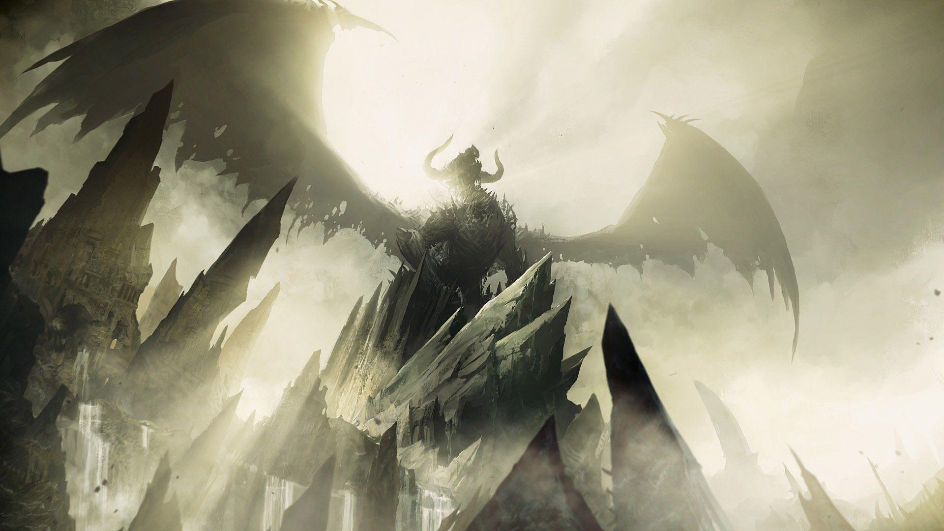 Guild Wars 2 Dragon Wallpaper Guild Wars Guild Wars 2 Dragones