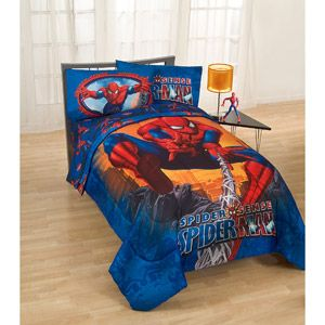 Home Twin Comforter Full Size Comforter Comforters