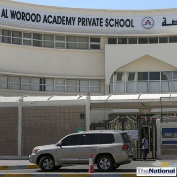 Adec Says Al Worood School To Remain Closed Despite Court Order Reversal News Court Order Private School Education Sites