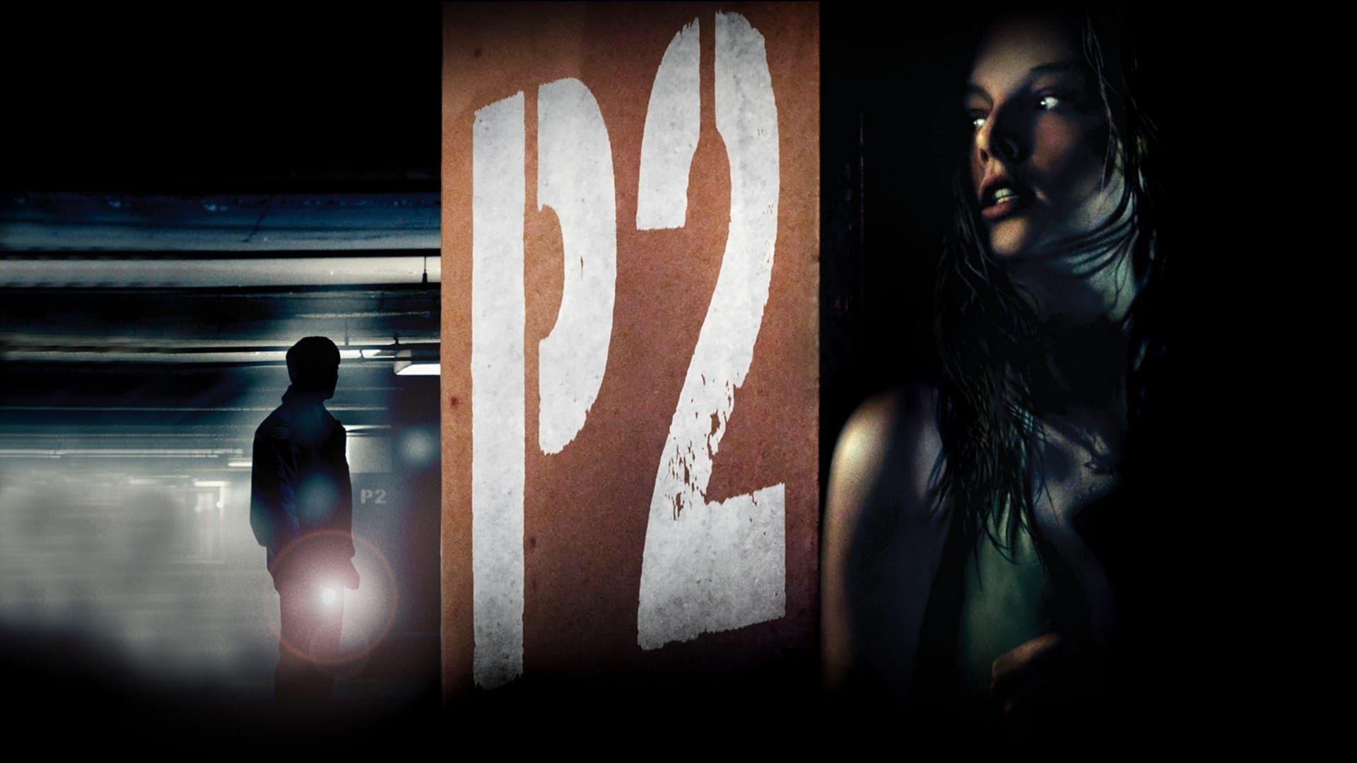 P2 A Retteges Uj Szintje 2007 Online Teljes Film Filmek Magyarul Letoltes Hd Szenteste Angela Maradt U Free Movies Online Full Movies Online Free Full Movies
