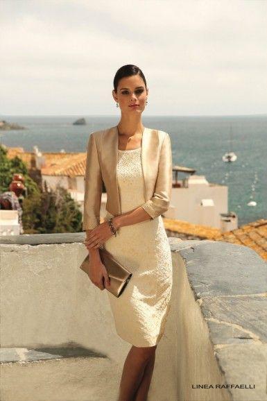 linea raffaelli - mother of the bride dresses in 2020