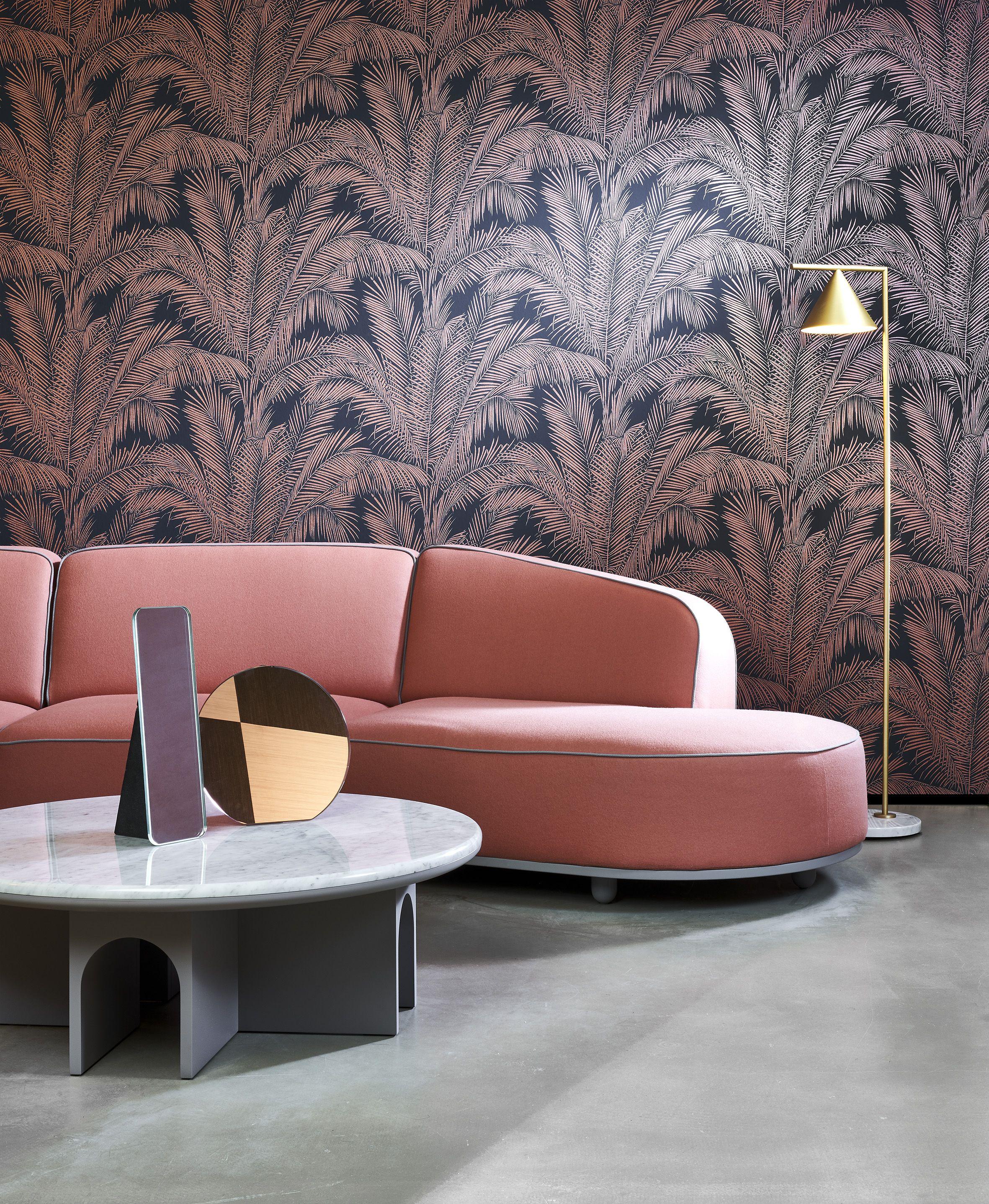Modern Interior Design Magazine: Interior Design, New Interior Design