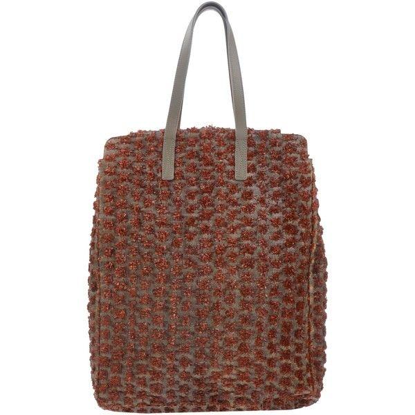 BAGS - Handbags Maurizio Pecoraro nUsDmjGjr