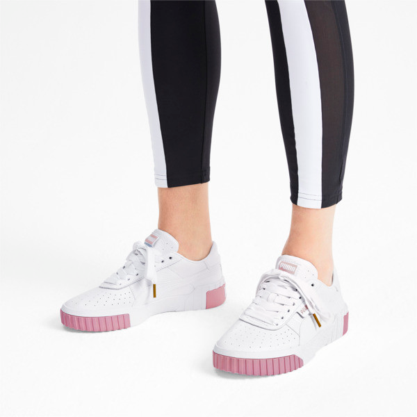 Cali Women's Sneakers | 07 | PUMA Lows | PUMA United States ...