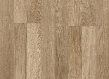 Major Brand 8mm Homestead Oak Flooring Laminate Flooring Oak Laminate Flooring