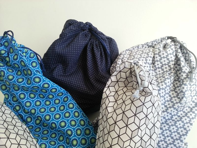 sacs vrac tuto coudre et d coudre couture sac. Black Bedroom Furniture Sets. Home Design Ideas
