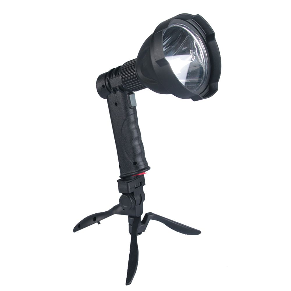 Outdoor Light Stand Stunning Super Bright New Zoomable Xml L6 Led Flashlight Torch Light Stand Inspiration