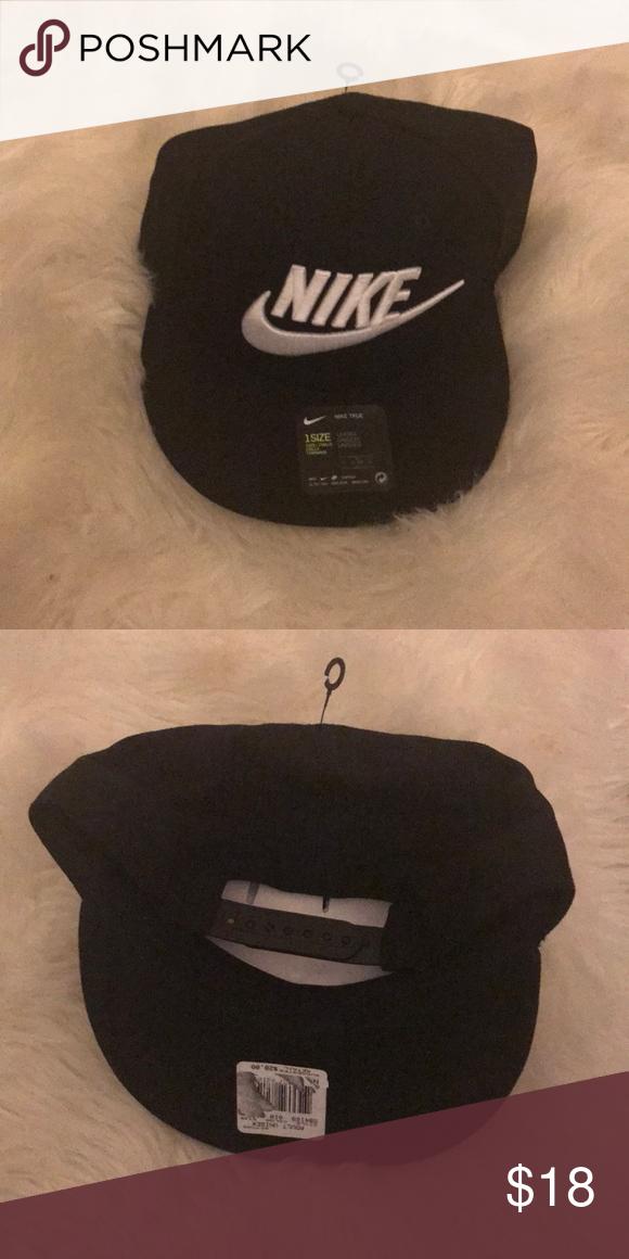ef59410c97b28 Nike Graphic Futura True 2 Snapback Hat Nike Graphic Futura True 2 Snapback  Hat Nike Accessories Hats