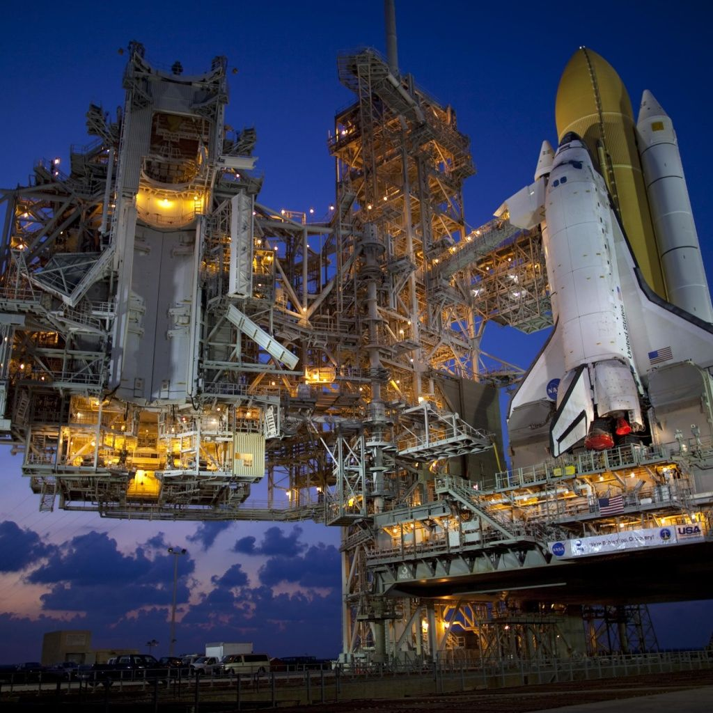 Space Shuttle Ipad 1 2 Wallpaper Space Travel Space Flight Space Shuttle