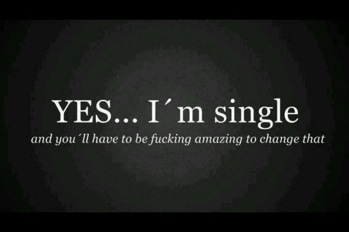 Haha :) true