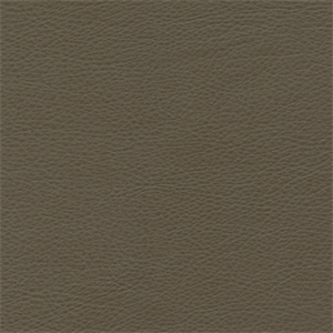Elephant Cocoa Brown Expanded Vinyl Upholstery Fabric Discount Fabric Online Upholstery Fabric Discount Fabric