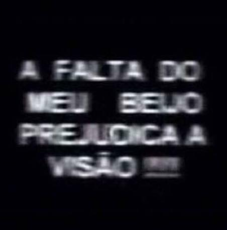 figurinhas-whatsapp