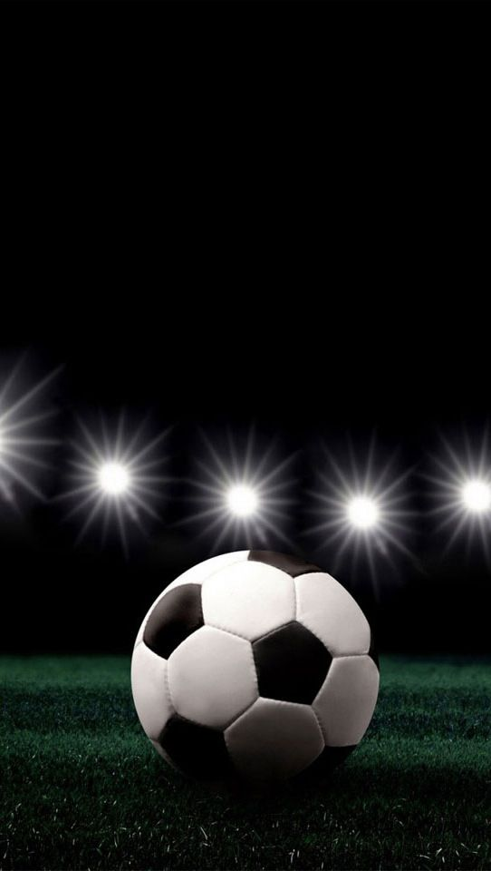 I love soccer it is the best sport ever!!