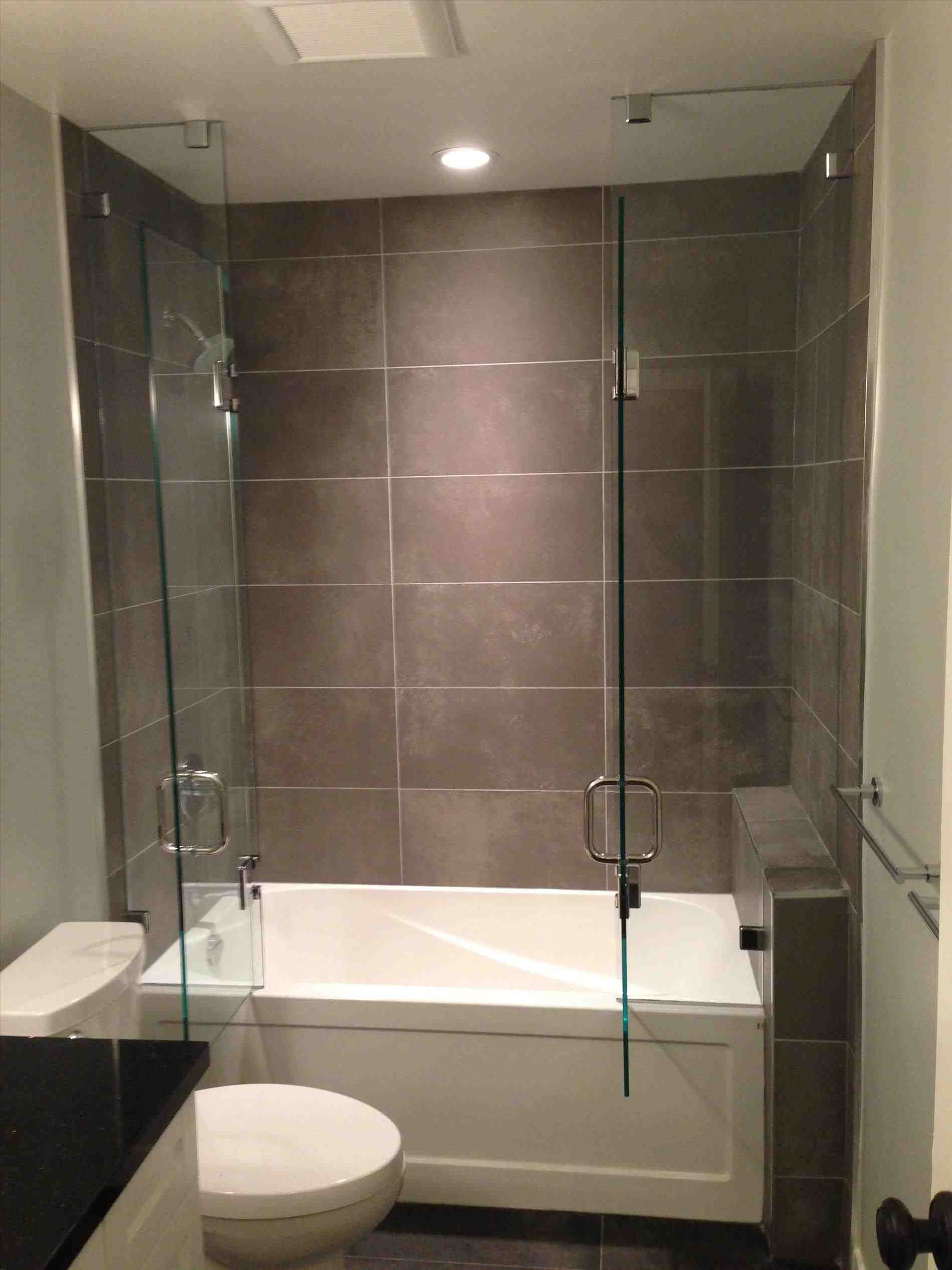 This Corner Jacuzzi Tub With Shower Ariel Bath 59 X 59 Corner Whirlpool Tub Bathtubs Plus In Home Depot Bathroom Home Depot Bathroom Tile Chic Bathroom Decor