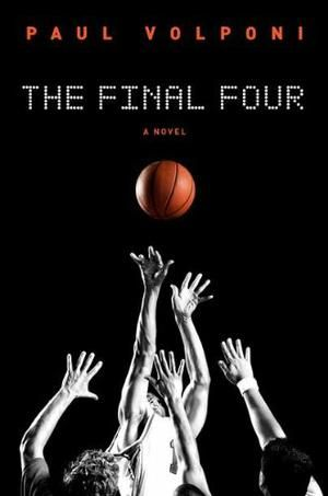 Kirkus Review Of The Final Four Final Four Basketball Books Sports Books