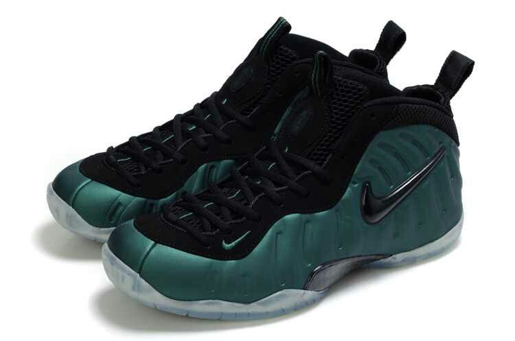 green foamposites blue kd sneakers. Foamposite steel green blue f82b1fc99543