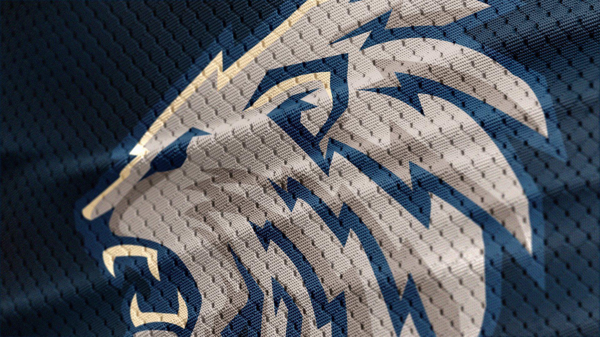 Download Sports Jersey Texture Logo Mockup Logo Mockup Mockup Logos