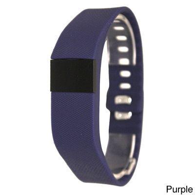 Olivia Pratt Activity Tracker Watch