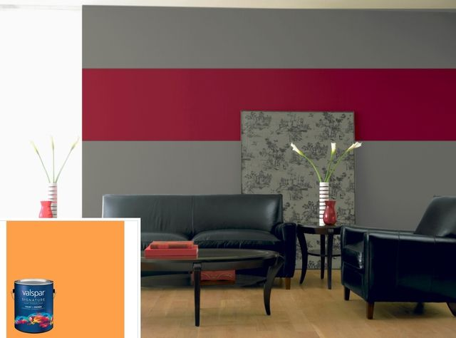 Popular-Colors-Patterns.jpg (640×474)