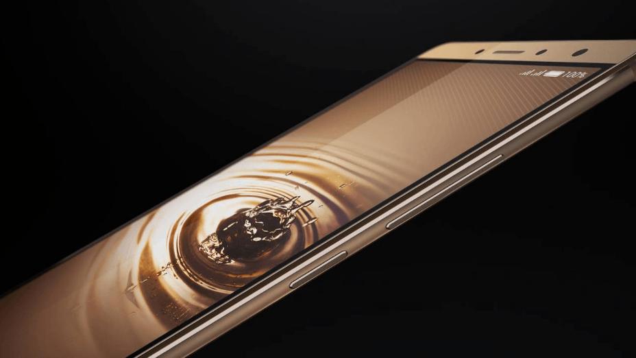 Tecno Phantom 6 Plus Tecno phones Phone, Usb radio