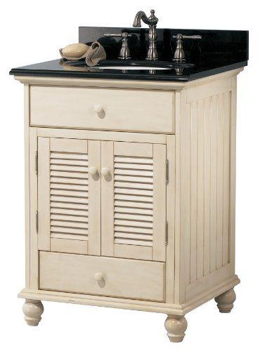 Inch Vanity Bathroom, 24 Inch Bathroom Vanities Without Tops Sinks