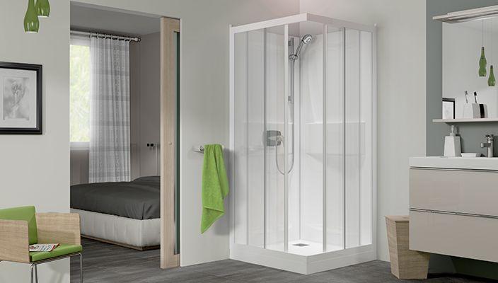 Kineprime cabinas de ducha cabinas hidromasaje cabina de for Cabinas de ducha medidas