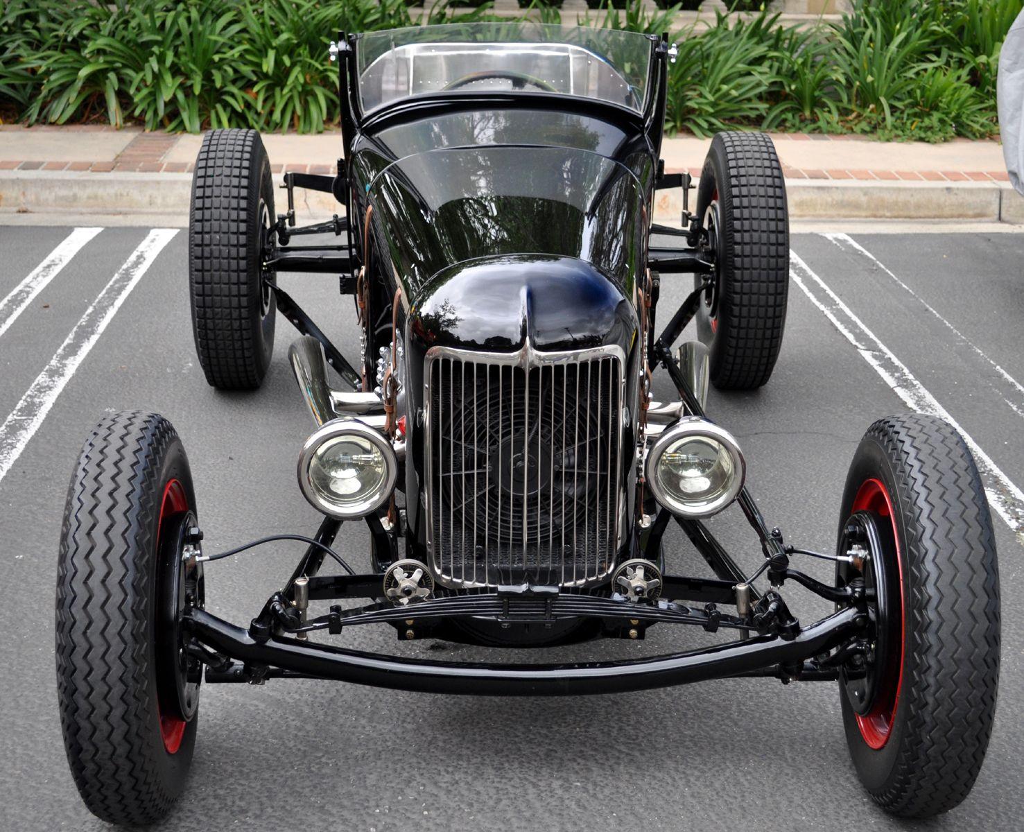 austin 7 hot rod - Google Search | car | Pinterest | Cars, Custom ...