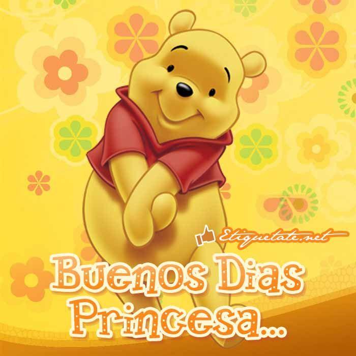 Imágenes con Frases para dar Buenos Días VER EN ░▒▓██► http ...
