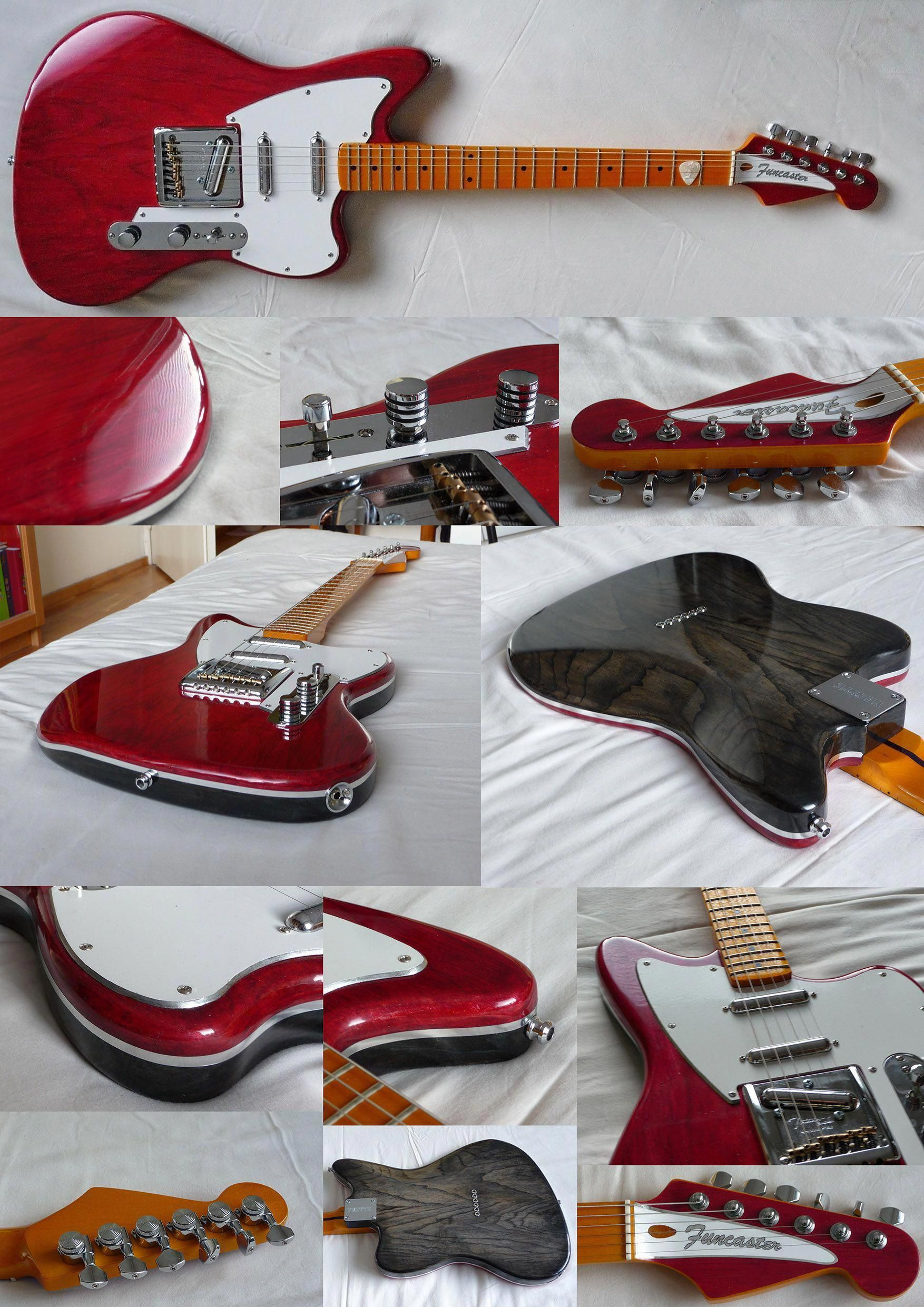 Pin On Fender Usa Fender Europe Fender Squire Europe Fender Mexico Fender Indonesia Fender Japan Fender China Electric Guitars Amplifiers Other Fender Products