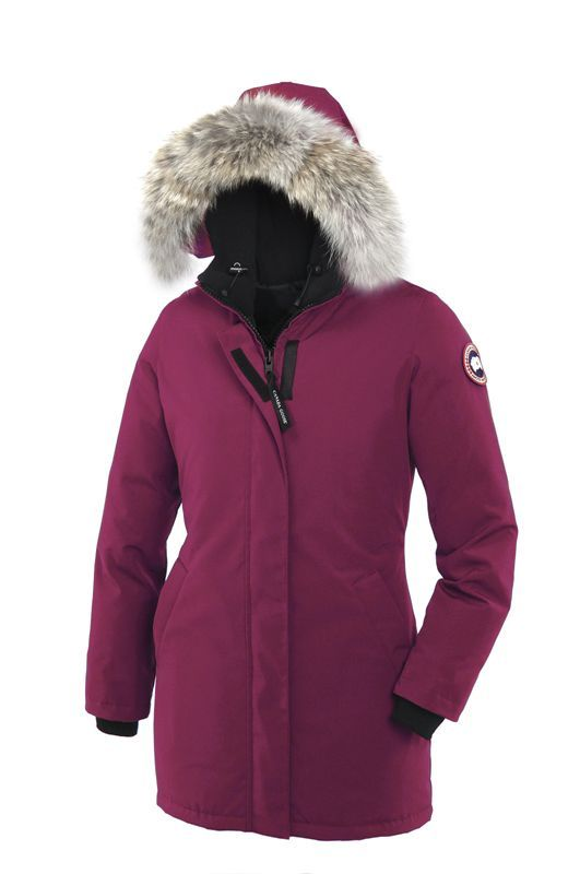 buy canada goose online from china