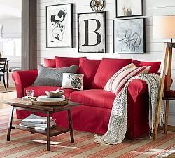 Excellent Small Spaces Pottery Barn Ideas - Simple Design Home ...