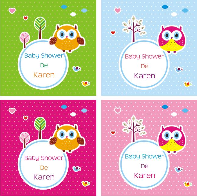 tarjetas-para-baby-shower-personalizadas-gratis-3.png (646×643 ...