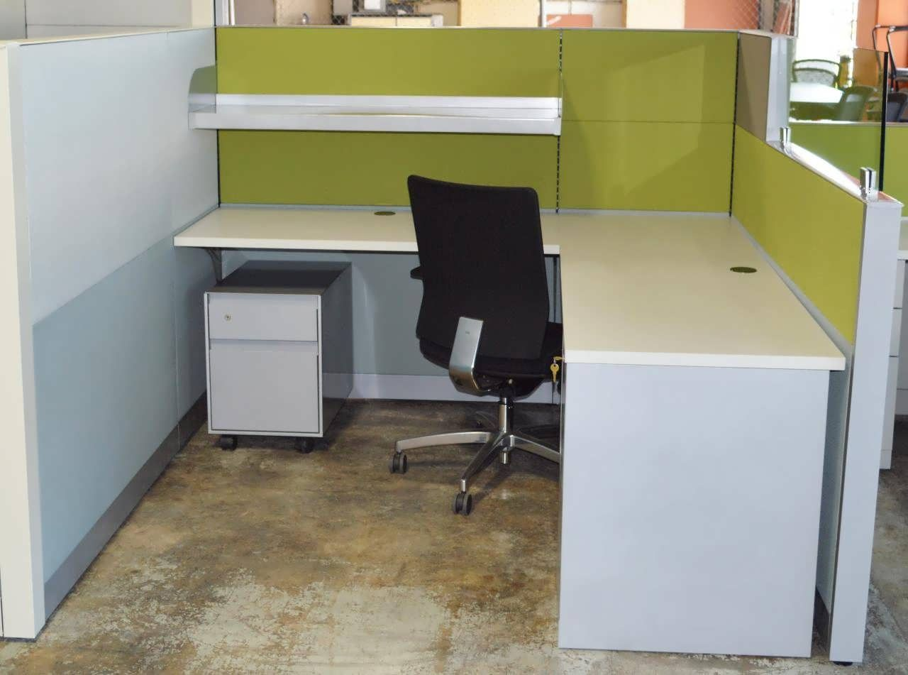 20+ Used Office Furniture In Indianapolis   Country Home Office Furniture  Check More At Http