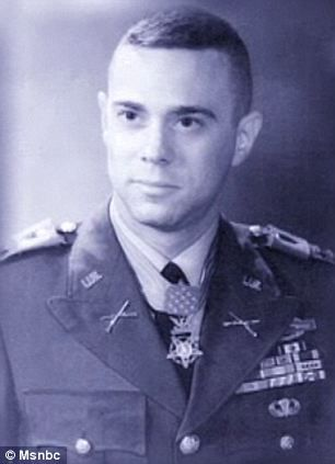 Jack Jacobs, Vietnam War, Medal of Honor~ Despite profuse bleeding from head wounds which impaired his vision, Capt. Jacobs, with complete disregard for his safety, returned under intense fire to evacuate a seriously wounded adviser to the safety of a wooded area where he administered lifesaving first aid. He then returned through heavy automatic weapons fire to evacuate the wounded company commander.